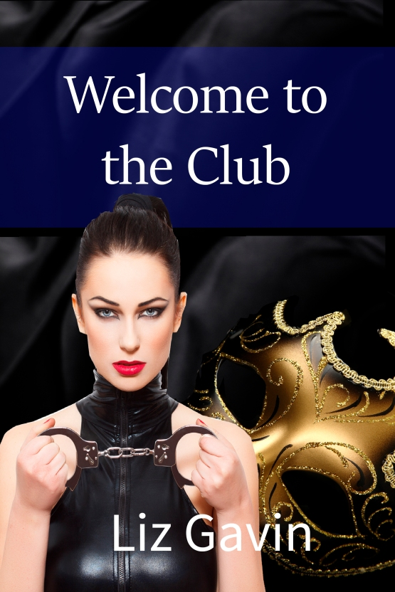 Welcome_club