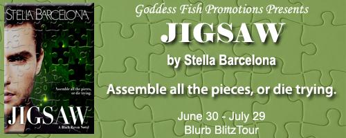 BBT_Jigsaw_Banner copy