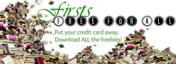 firsts free