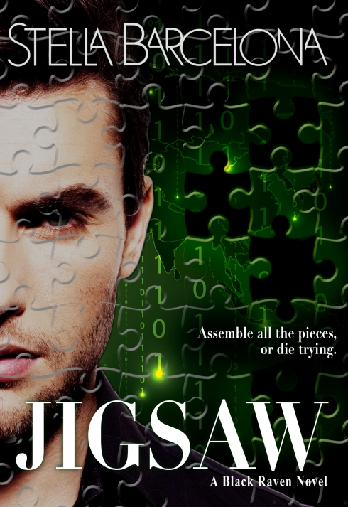 MediaKit_BookCover_Jigsaw