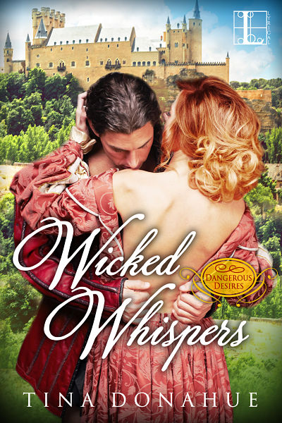 MediaKit_BookCover_WickedWhispers
