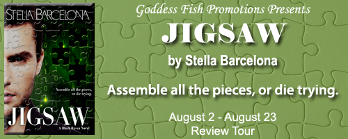 Review_Jigsaw_Banner copy