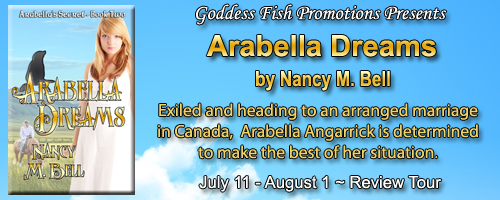 Reviews_ArabellaDreams_Banner copy