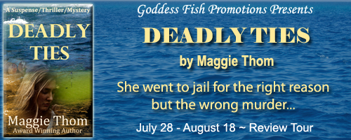 Reviews_DeadlyTies_Banner copy