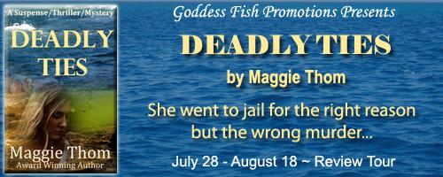 Reviews_DeadlyTies_Banner copy
