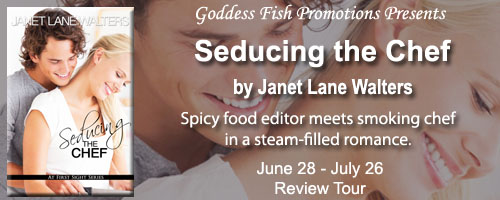 Reviews_SeducingTheChef_Banner copy