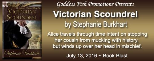 BB_VictorianScoundrel_Banner copy