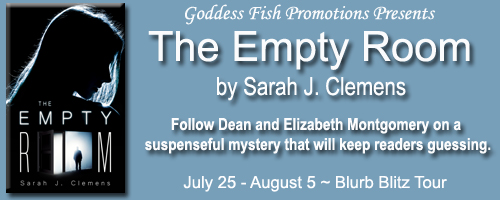 BBT_TheEmptyRoom_Banner copy