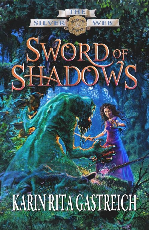 MediaKit_BookCover_SwordOfShadows.jpg