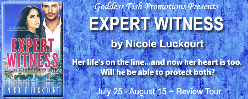 Reviews_ExpertWitness_Banner copy