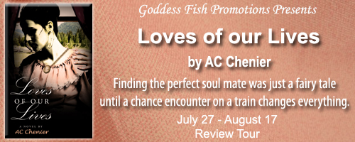 Reviews_LovesOfOurLives_Banner copy