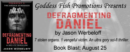 BookBlast_TourBanner_DefragmentingDaniel