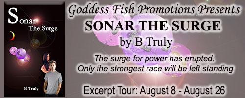 Excerpt_TourBanner_SonarTheSurge