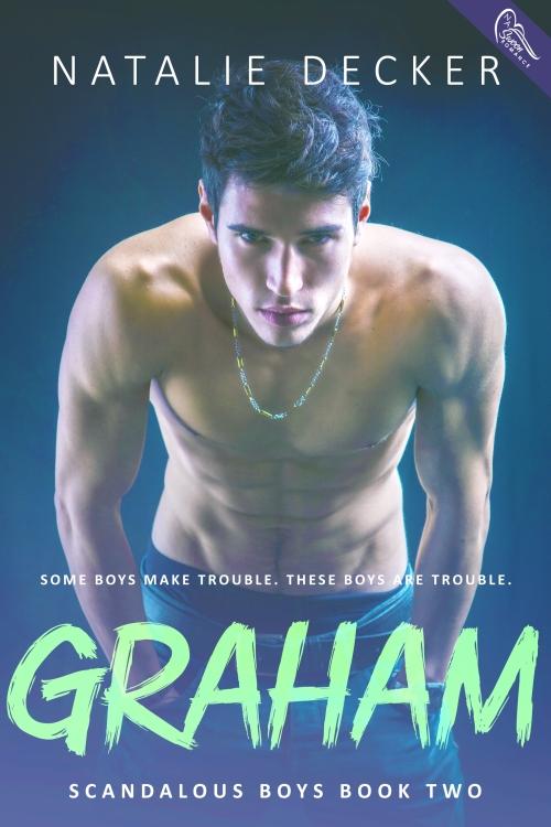 Graham.v6