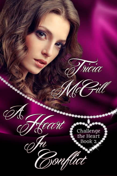 MediaKit_BookCover_AHeartInConflict