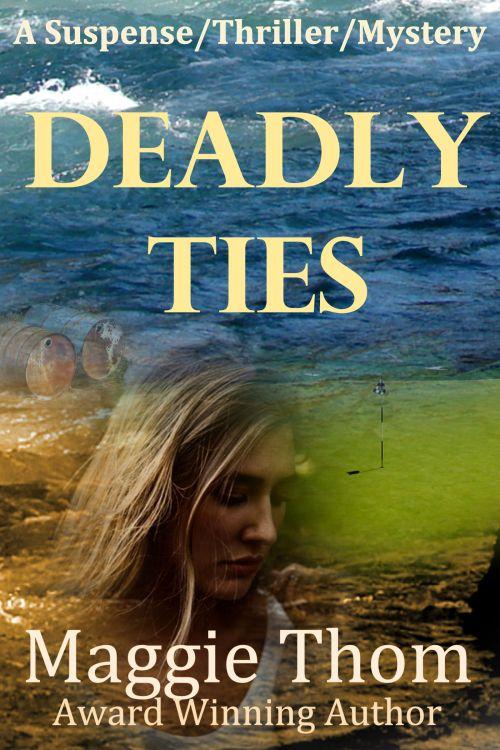 MediaKit_BookCover_DeadlyTies