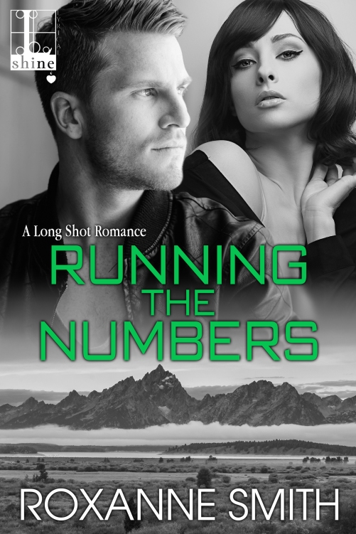 MediaKit_BookCover_RunningTheNumbers