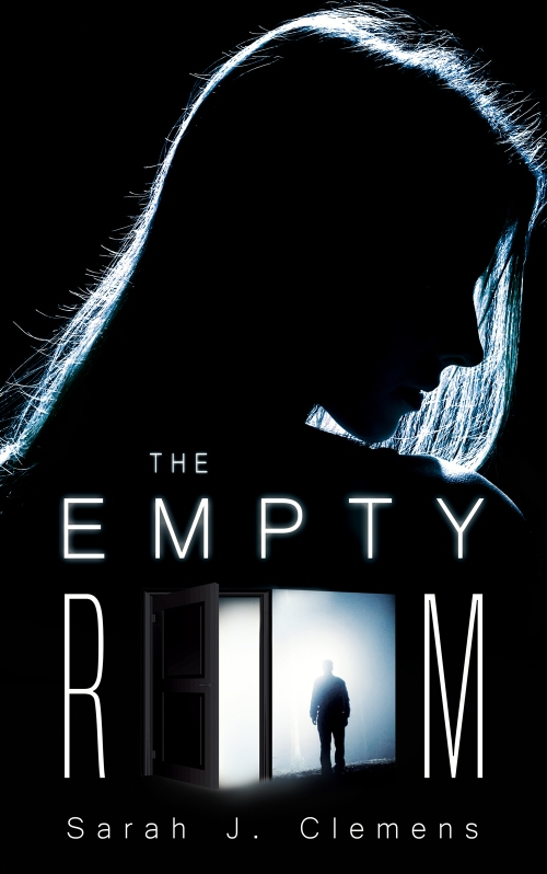 MediaKit_BookCover_TheEmptyRoom