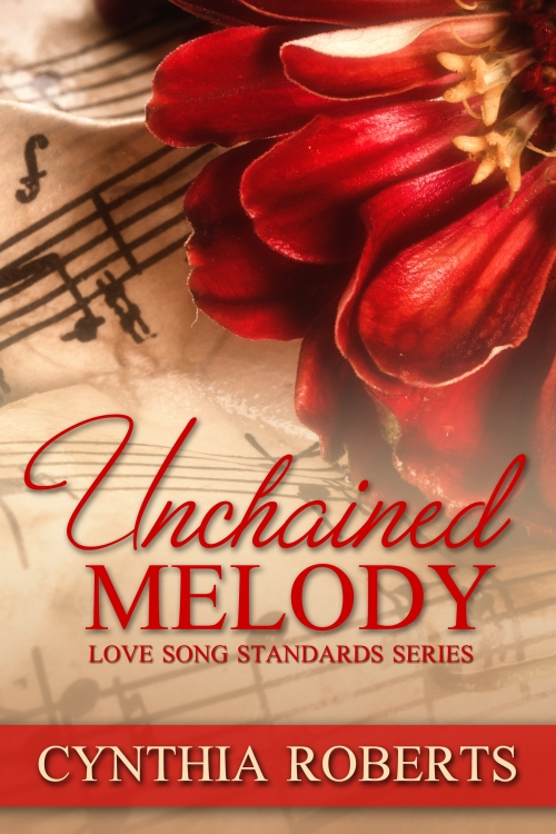 MediaKit_BookCover_UnchainedMelody