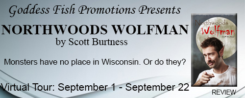 Review_TourBanner_NorthwoodsWolfman