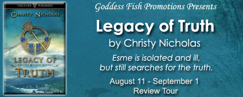 Reviews_LegacyOfTruth_Banner copy