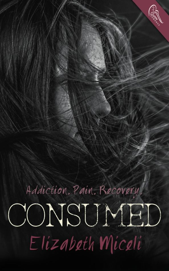 consumed-ebook