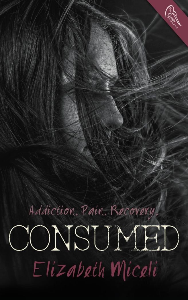 consumed-ebook