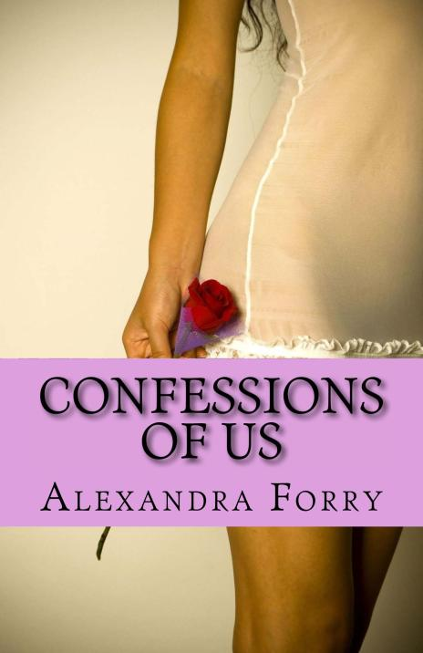 mediakit_bookcover_confessionsofus