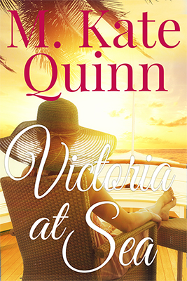 mediakit_bookcover_victoriaatsea