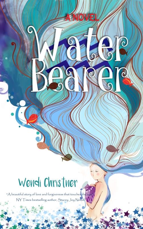 MediaKit_BookCover_WaterBearer