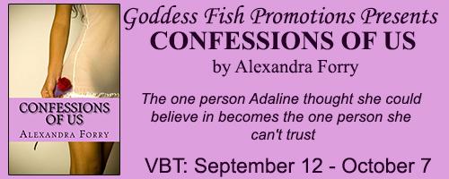 vbt_tourbanner_confessionsofus