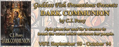 vbt_tourbanner_darkcommunion
