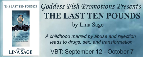 vbt_tourbannerthelasttenpounds
