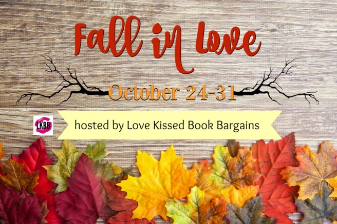 fall-in-love-super-sale-giveaway