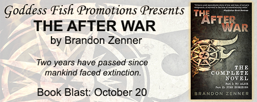 mbb_tourbanner_theafterwar