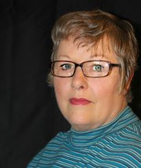 mediakit_authorphoto_thecongressmanswife