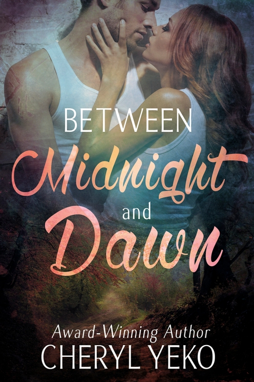 mediakit_bookcover_betweenmidnightanddawn