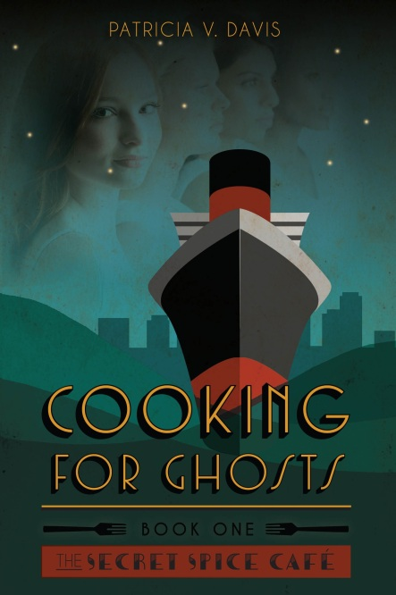 mediakit_bookcover_cookingforghosts