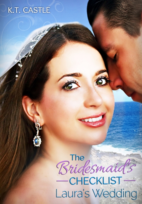 mediakit_bookcover_lauraswedding