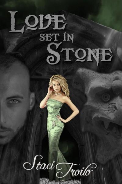 mediakit_bookcover_lovesetinstone