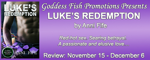 review_tourbanner_lukesredemption