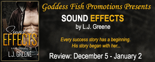 review_tourbanner_soundeffects
