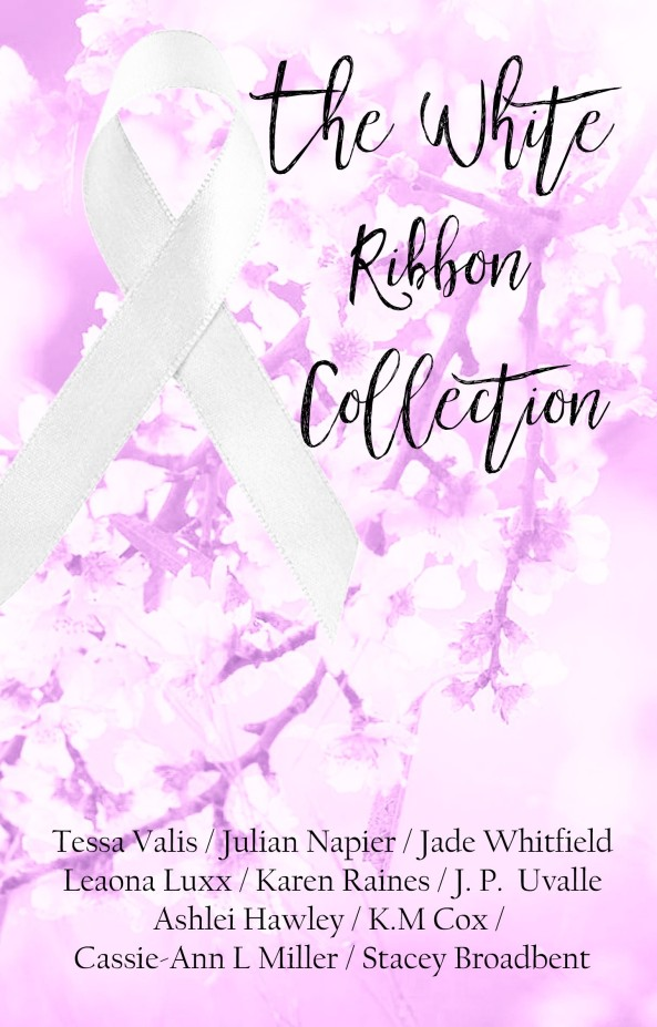 white-ribbon-collection-copy
