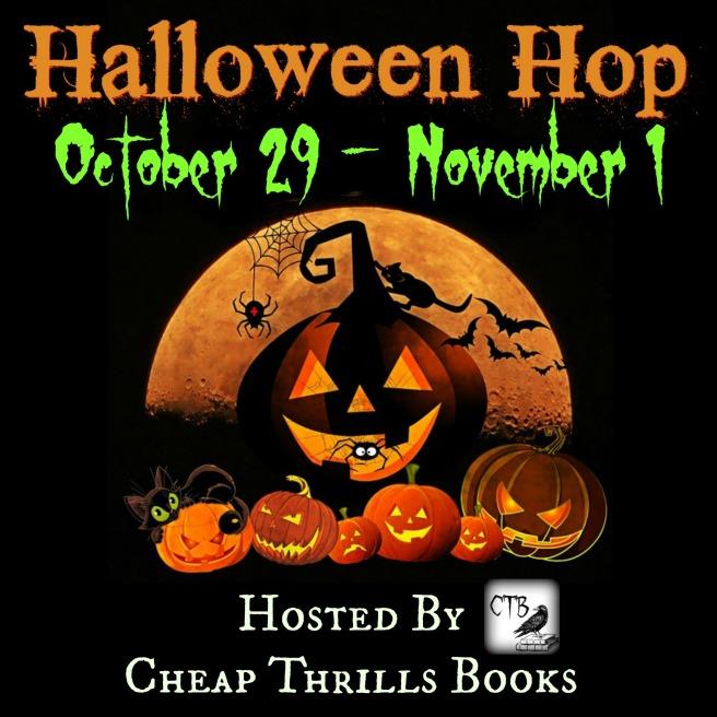 halloweenhop