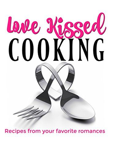 love-kissed-cooking