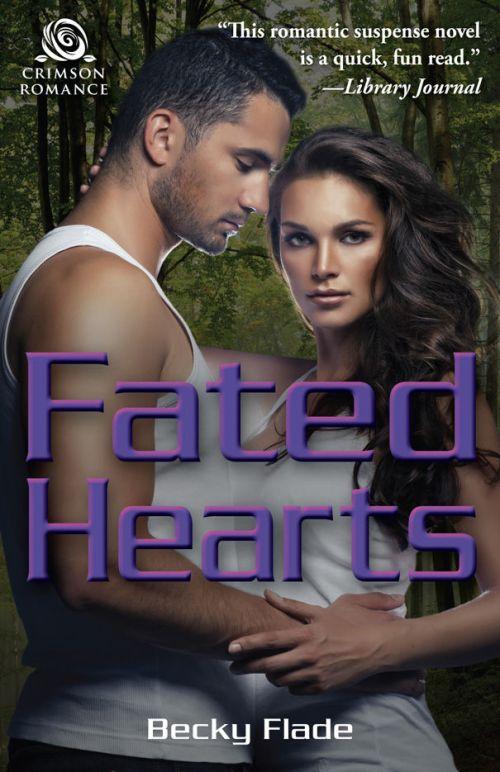 mediakit_bookcover_fatedhearts