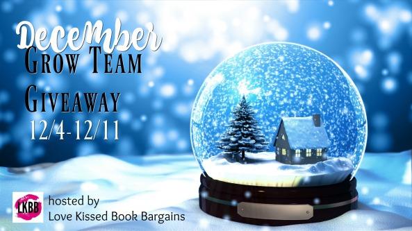 December Grow Team Giveaway.jpg