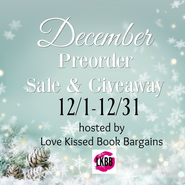 December pre order.jpg