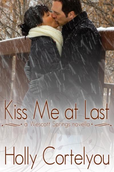 MediaKit_BookCover_KissMeAtLast.jpg