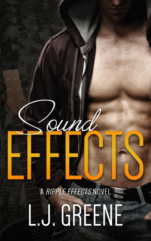 MediaKit_BookCover_SoundEffects.jpg
